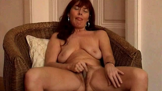 Penggetar XXX Video-video