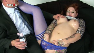 Orang British XXX Video-video