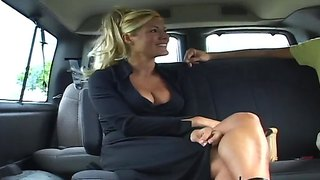 Amateur, Bj, Boud, Frans, Blond